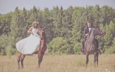 Teodora & Iulian