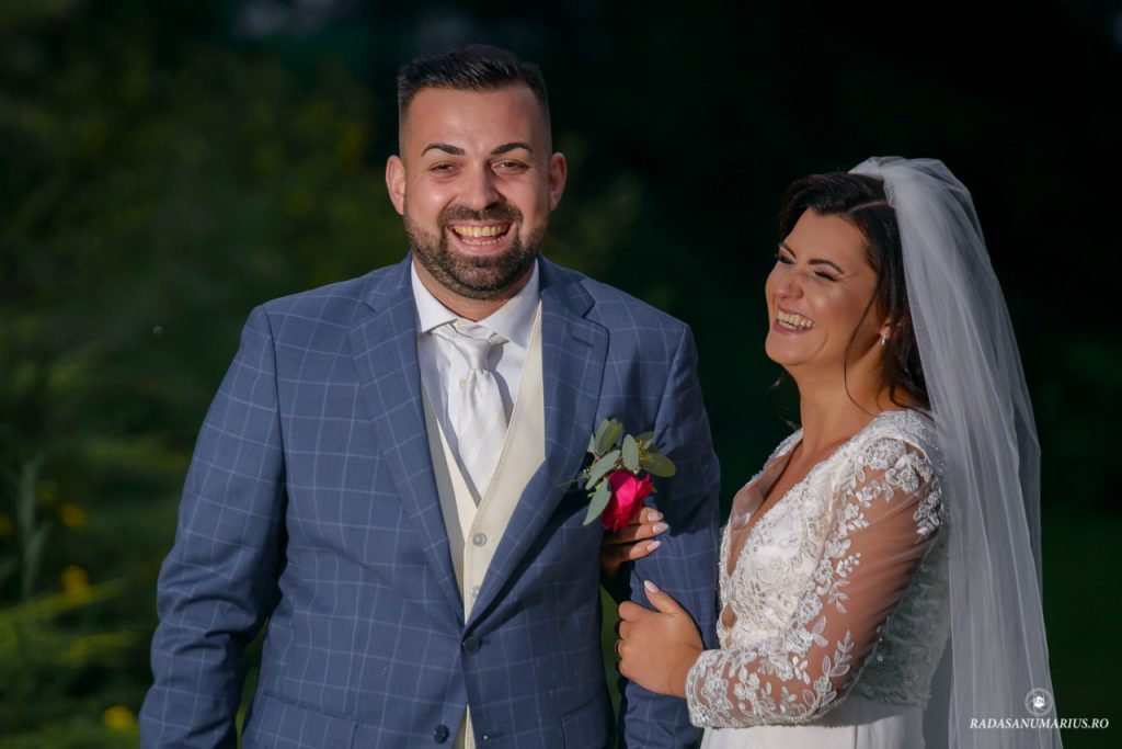 Andreea & Răzvan