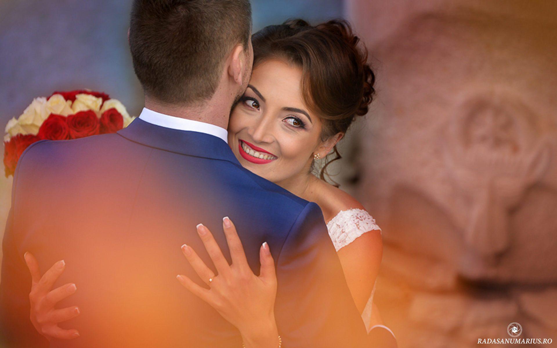 fotograf nunta suceava 1
