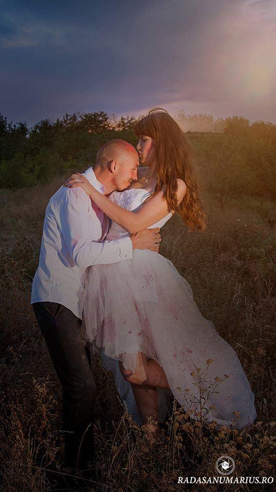 fotograf nunta suceava 11