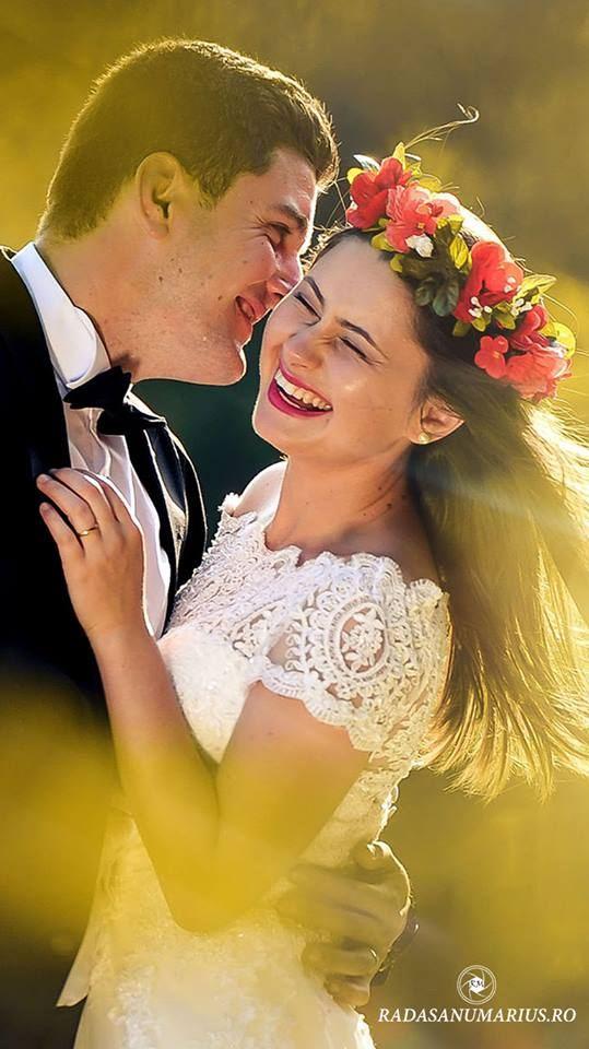 fotograf nunta suceava 12