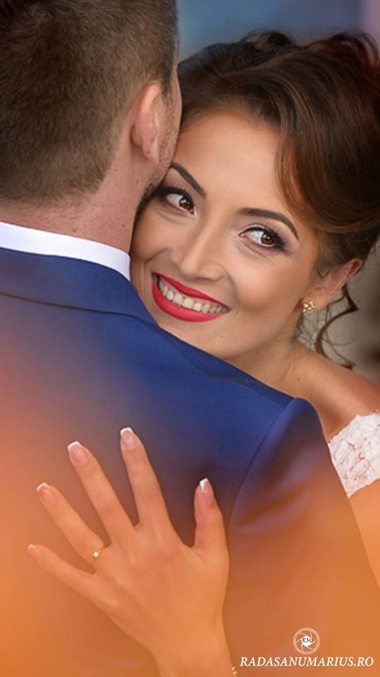fotograf nunta suceava 14