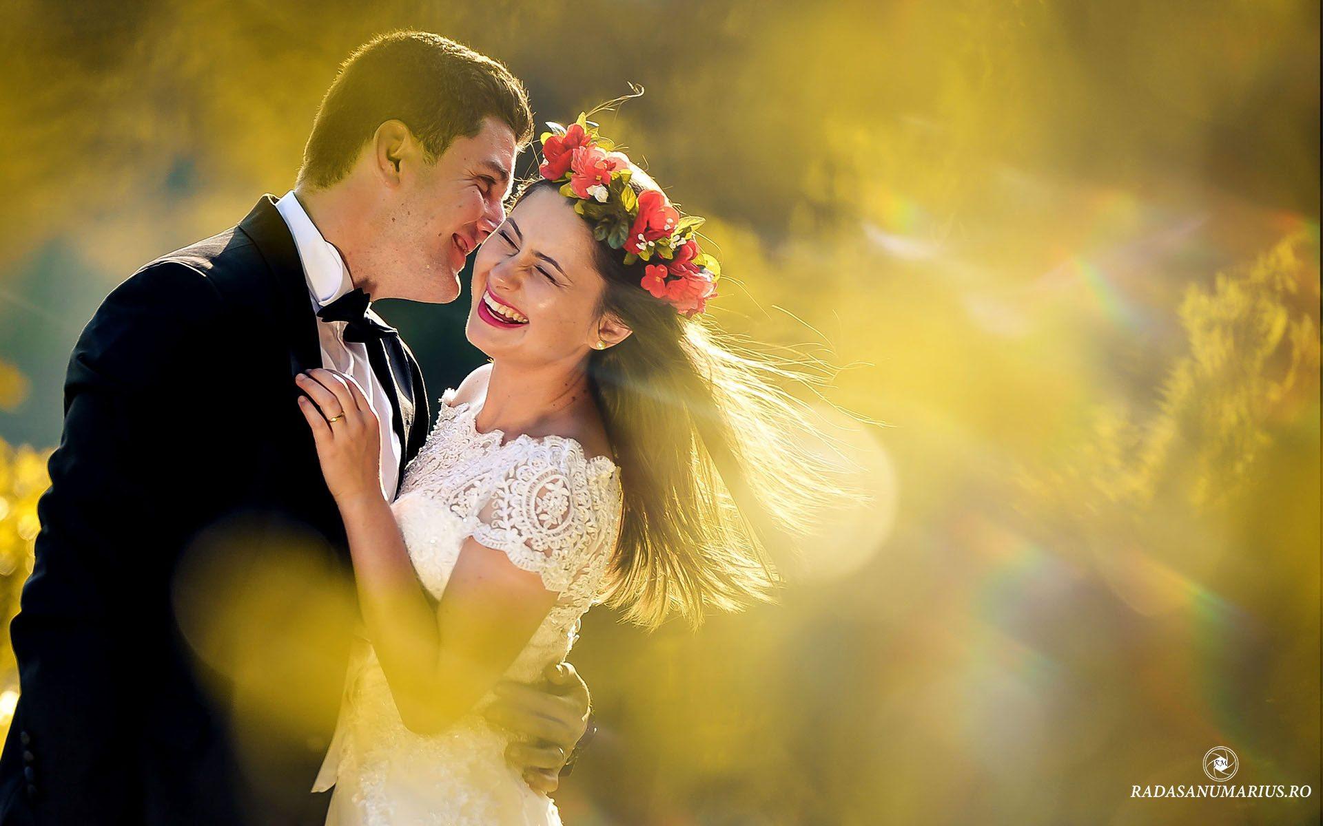 fotograf nunta suceava 7