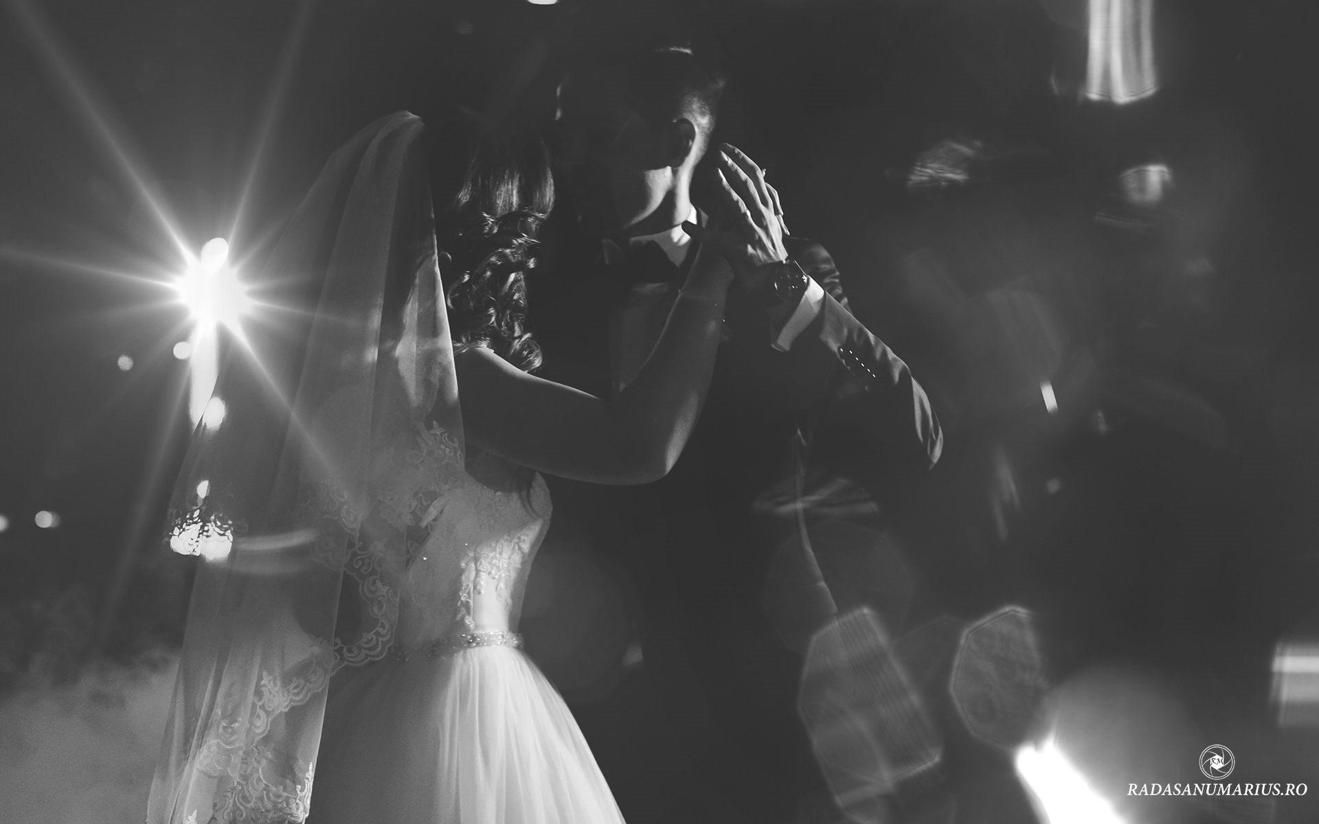 fotograf nunta suceava 8