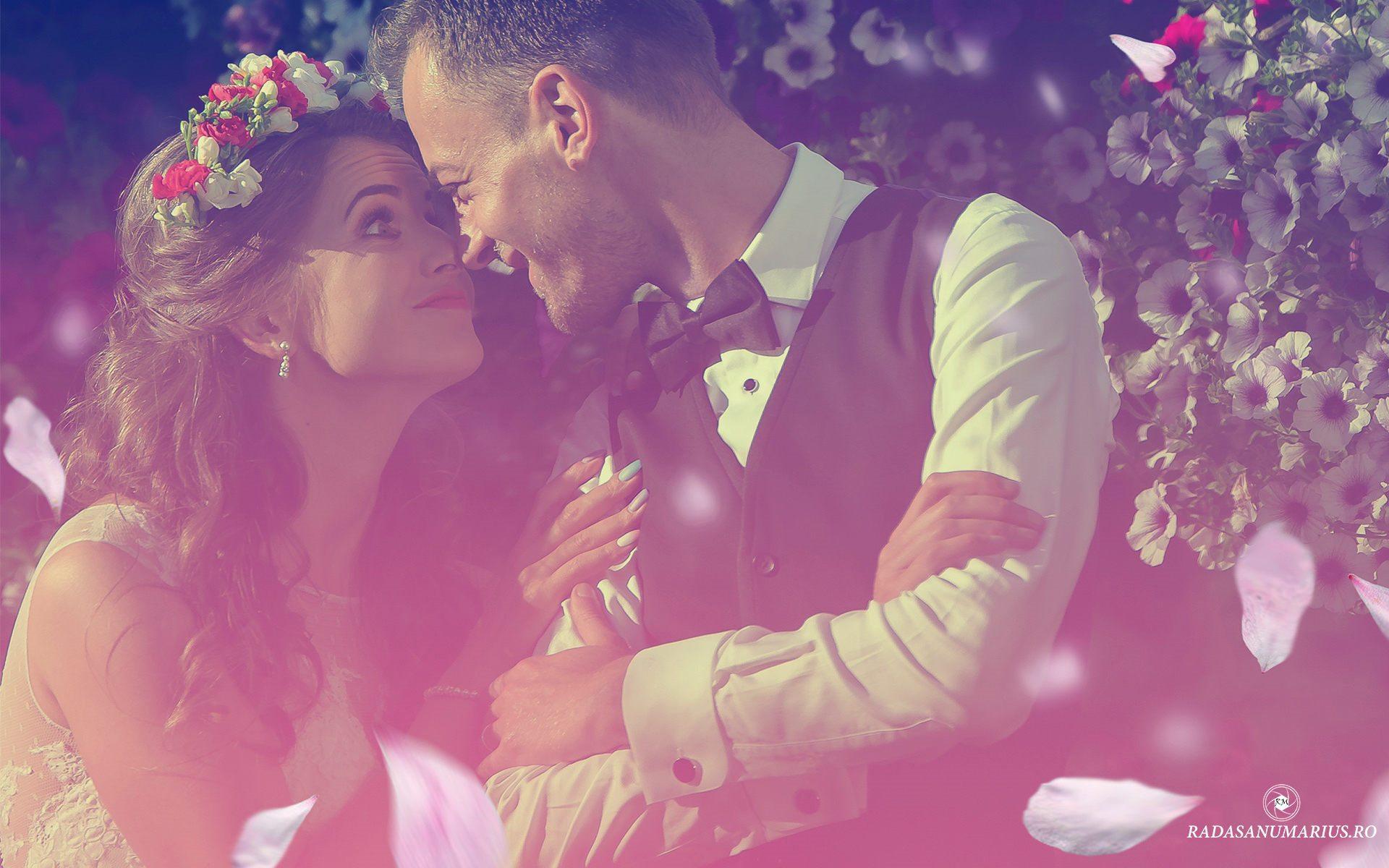 fotograf nunta suceava 9